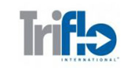 Triflo International logo